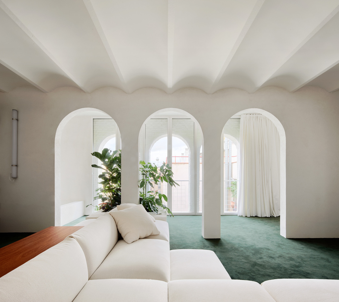 The 7 Basics of Interior Design – Explained!