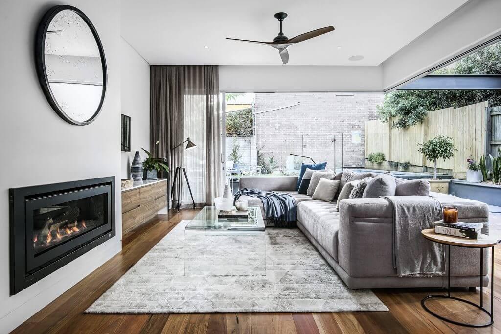 Interior Design Trends We Think Will Define The Next Decade