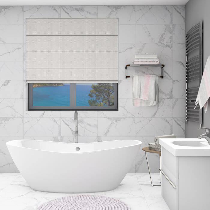 bathroom-Weetangera-Cloud.jpg