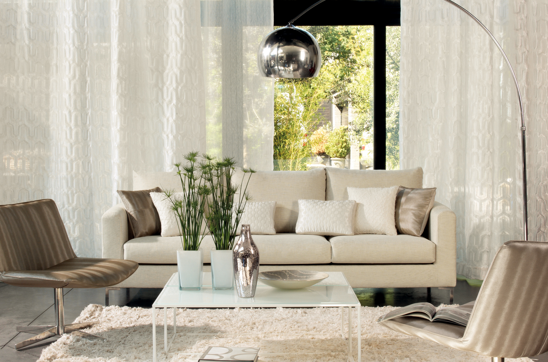 What You Need To Know When Buying Curtains Online